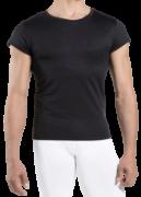 "T-shirt ""Conrad"" Wear Moi"