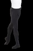 """Balletmaillot """"Orion"""" Wear Moi"""