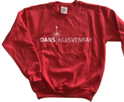 Sweater DHV