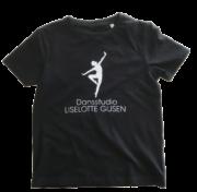 T-shirt DLG