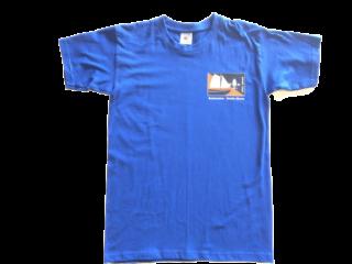 T-Shirt Welpen WSV